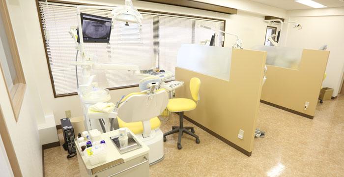 dental_03