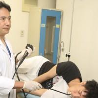 endoscopy_main