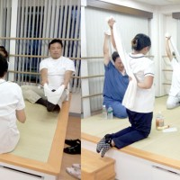 exercises_main