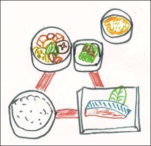 nutrition_004